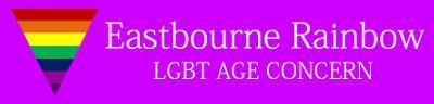 Eastbourne-Rainbow